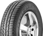 Semperit Master-Grip 165/80 R13 83T