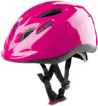 Scirocco Kid Rider, Pink, Pink, XS