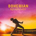 BOHEMIAN RHAPSODY (Queen) - facethemusic - 5 190 Ft