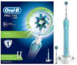 Oral-B PRO 770 Cross Action Periuta de dinti electrica