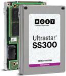 Hitachi Ultrastar SS300 2.5 400GB SAS HUSMM3240ASS200 0B34893