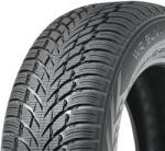 Nokian WR SUV 4 215/70 R16 100H Автомобилни гуми