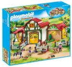 Playmobil Ferma calutilor (6926)