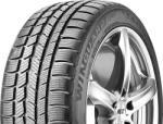 Nexen WinGuard Sport 2 SUV 265/65 R17 112H