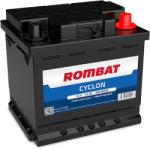 ROMBAT Cyclon 44Ah EN 390A