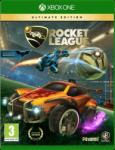 505 Games Rocket League [Ultimate Edition] (Xbox One)