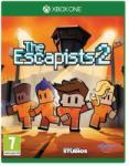 Team 17 The Escapists 2 (Xbox One)