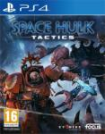 Focus Home Interactive Space Hulk Tactics (PS4) Software - jocuri