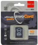 Imro microSD 64GB KOM000517