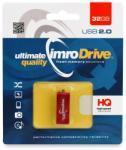 Imro Edge 32GB USB 2.0 Memory stick