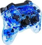 PDP Afterglow Wireless Controller