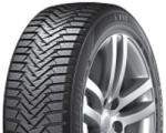 Laufenn I Fit LW31 Xl 225/65 R17 106H