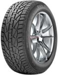 Taurus Winter XL 215/55 R17 98V