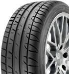 Tigar High Performance 215/45 R16 90V