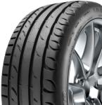 Tigar Ultra High Performance 225/55 ZR17 101W
