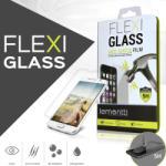 Lemontti Folie LG K11 (2018) Lemontti Flexi-Glass (1 fata) (LFFGK112018)
