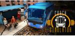 4EversGames Coach Bus Simulator (PC) Játékprogram