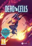 Motion Twin Dead Cells [Special Edition] (PC)