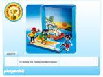 Playmobil Icuri-picuri Kalózföld (4331)
