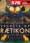 Broken Rules Secrets of Raetikon (PC) Játékprogram