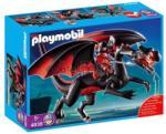 Playmobil Lángtorok, az óriás sárkány (4838)
