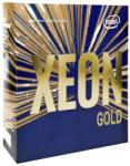 Intel Xeon Gold 6134 Octa-Core 3.2GHz LGA3647-0 Processzor