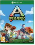 Snail Games PixARK (Xbox One) Játékprogram
