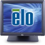 Elo 1517L (E648912) Монитори