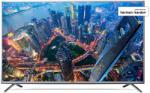 Sharp AQUOS LC-49UI8872ES Televizor LED, Televizor LCD, Televizor OLED