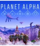 Team17 Planet Alpha (PC) Játékprogram