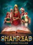Libredia Entertainment Shahrzad The Storyteller (PC) Játékprogram