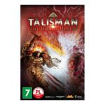 Nomad Games Talisman Horus Heresy (PC) Software - jocuri