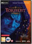 Beamdog Planescape Torment [Enhanced Edition] (PC) Software - jocuri
