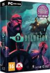 Good Shepherd Entertainment Diluvion [Fleet Edition] (PC) Software - jocuri