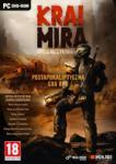 IMGN.PRO Krai Mira (PC) Software - jocuri