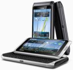 Nokia E7 Мобилни телефони (GSM)