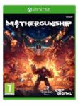 Grip Digital Mothergunship (Xbox One) Software - jocuri
