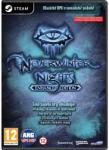 Beamdog Neverwinter Nights [Enhanced Edition] (PC) Játékprogram