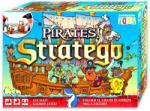 Jumbo Stratego Piraţii (81488) Joc de societate