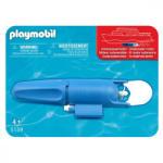 Playmobil Víz alatti motor (7350)