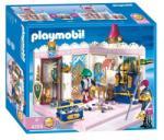 Playmobil Kincstár (4255)