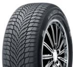 Nexen WinGuard Sport 2 SUV XL 235/55 R18 104H