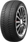 Nexen WinGuard Sport 2 SUV XL 235/65 R17 108H