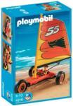 Playmobil Szélvitorlás (4216)