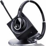 Sennheiser DW Pro 2 (504462)