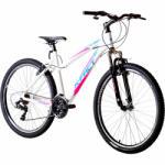 X-Fact Adventure Bicicleta