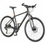KTM Life Action Bicicleta