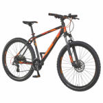 KTM Peak HD Bicicleta