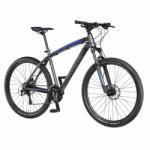 X-Fact Pro Bicicleta