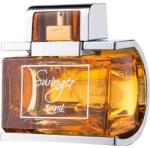 Sapil Swinger EDP 80ml Parfum
